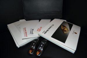 ☆2014y ポルシェ 911 GT3 入庫!!☆