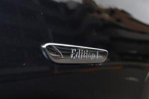 ☆新着在庫車両:2014y メルセデス ベンツ S550 4MATIC クーペ Edition1☆